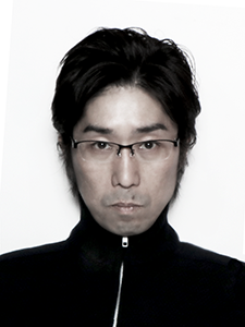 Kenji Nagasawa