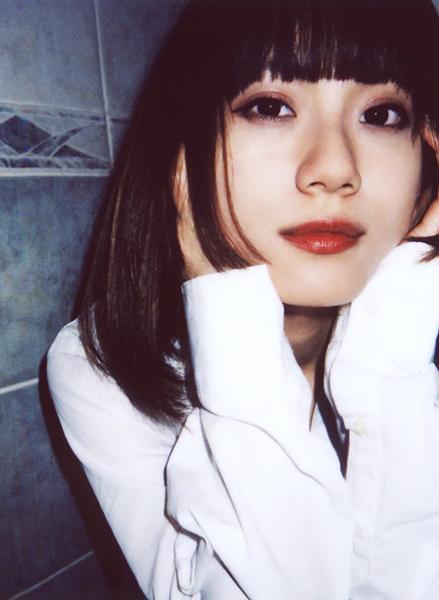 Chanmei