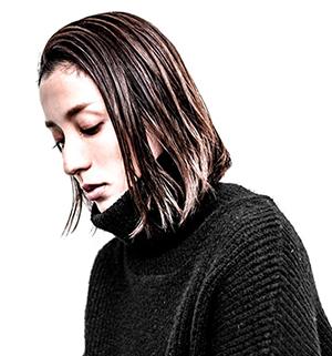 Yumi Sakai