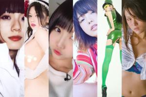 6 Maids