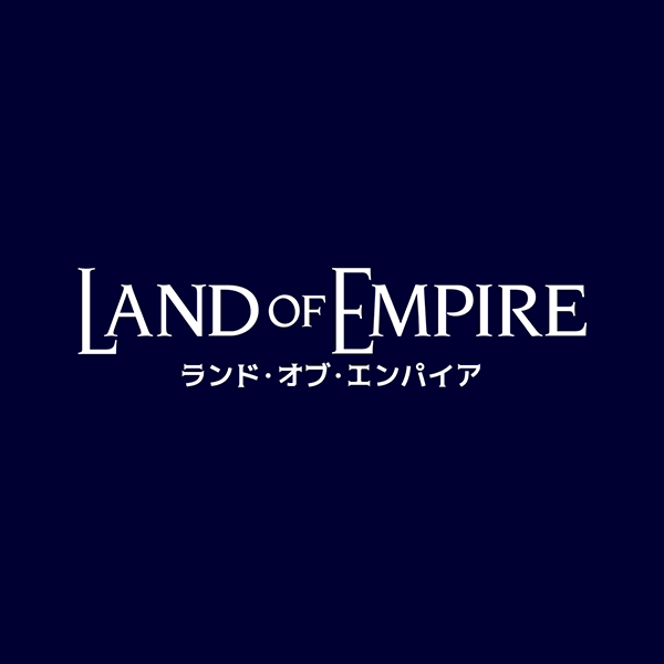 LAND OF EMPIRE